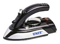 Утюг UNIT USI-46