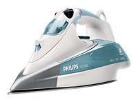 Утюг Philips GC 4425