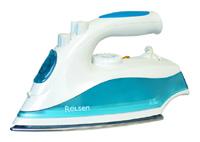 Утюг Rolsen RN2550