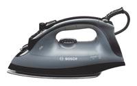 Утюг Bosch TDA 2380