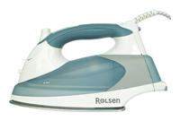 Утюг Rolsen RNS9005 Elizabeth