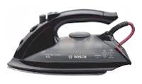 Утюг Bosch TDA 2454