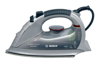 Утюг Bosch TDA 8373