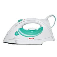 Утюг Bosch TDA 1502