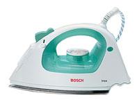 Утюг Bosch TDA 1302