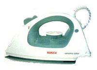 Утюг Bosch TDA 1352