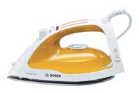 Утюг Bosch TDA 4610