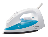 Утюг Panasonic NI-S210