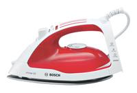 Утюг Bosch TDA 4620