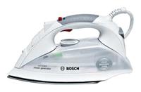 Утюг Bosch TDS 1102