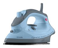 Утюг Viconte VC-438