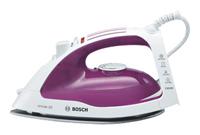 Утюг Bosch TDA 4630