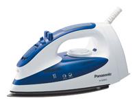 Утюг Panasonic NI-S550