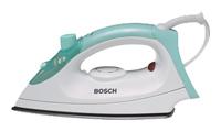 Утюг Bosch TLB 4003