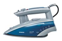 Утюг Siemens TB 66420