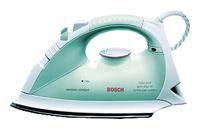 Утюг Bosch TDA 8320