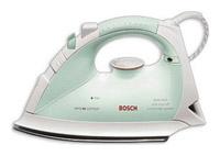 Утюг Bosch TDA 8360