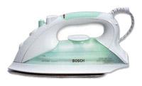Утюг Bosch TDA 2440