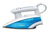 Утюг Bosch TDA 6611
