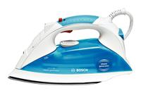 Утюг Bosch TDS 1130