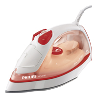 Утюг Philips GC 2840