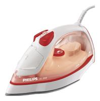 Утюг Philips GC 2840