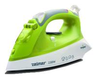 Утюг Zelmer 28Z020
