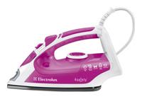Утюг Electrolux EDB 5110