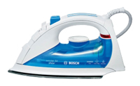 Утюг Bosch TDA 5620