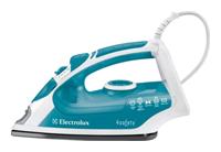 Утюг Electrolux EDB 5120