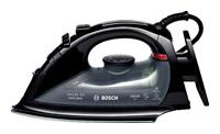 Утюг Bosch TDA 5660