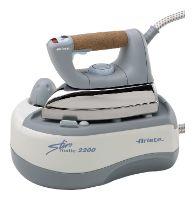 Утюг Ariete 6257 Stiromatic 2200