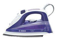 Утюг Bosch TDA 7677