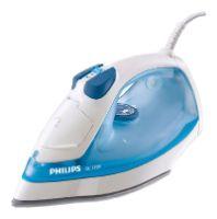 Утюг Philips GC 2805