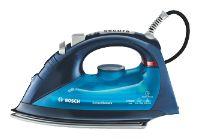 Утюг Bosch TDA 5680