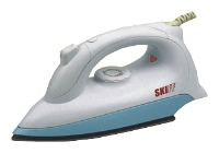 Утюг Skiff SI-1201D