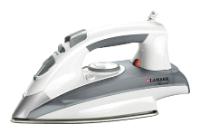 Утюг LAMARK LK-1103
