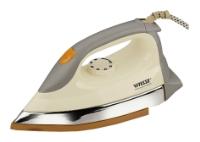 Утюг Vitesse VS-670