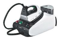 Утюг Bosch TDS 3530