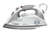 Утюг Bosch TDS 1115