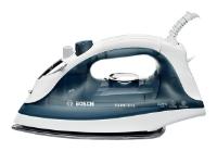 Утюг Bosch TDA-2365