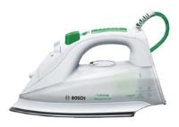 Утюг Bosch TDA 7658
