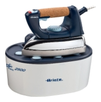 Утюг Ariete 6274 Stiromatic 2500