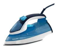 Утюг Philips GC 3760