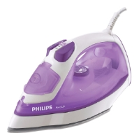 Утюг Philips GC 2930