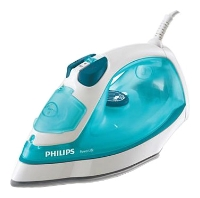 Утюг Philips GC 2907