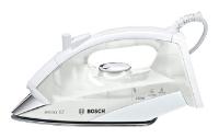 Утюг Bosch TDA 3615