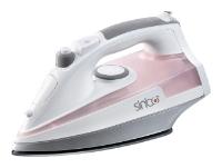 Утюг Sinbo SSI-2847