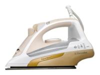 Утюг Electrolux ED 8060