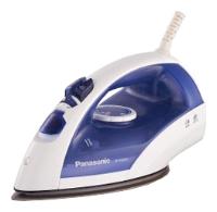 Утюг Panasonic NI-E500TDTW